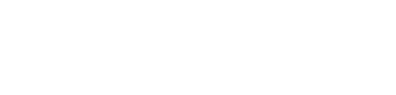 freemusicscore